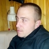 Иван Тишков, 31, г.Тверь