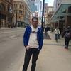 Ika, 22, г.Торонто