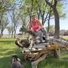 Татьяна, 70, г.Астрахань
