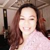 Sarah, 41, г.Джакарта