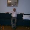 Ангел, 45, г.Казань