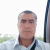 Odil Kodirov, 50, г.Бишкек
