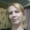 Oksana, 36, г.Томск