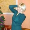 Натали, 46, г.Симферополь