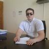Khagani, 29, г.Баку