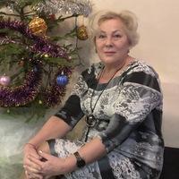 Татьяна, 63 года, Водолей, Санкт-Петербург