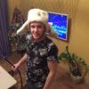 Денис, 27, г.Воронеж