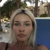 Татьяна, 28 лет, Козерог, Москва