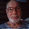 валерий, 64, г.Новосибирск