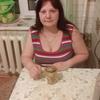 Екатерина, 30, г.Поронайск