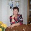 Любовь, 64, г.Ижевск