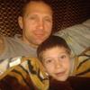 Сергей, 41, г.Кочкурово