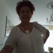 Polina Ivanova 65 Бородино