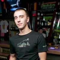 Павел, 31 год, Стрелец, Москва