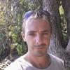 vladimir, 32, Dinskaya