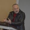 Artur Galachyan, 44, г.Ереван