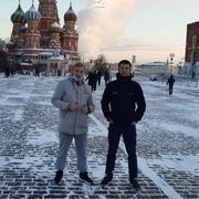 Егор 20 Москва