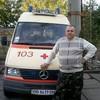 Сергей, 60, г.Антрацит