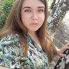 Юлия, 34, г.Кемерово
