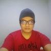 Poetra, 32, г.Джакарта