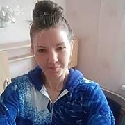 Еленка 36 лет (Стрелец) Данков