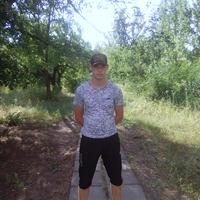 Рома, 23 года, Лев, Павловск (Воронежская обл.)
