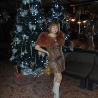 Елена, 49 лет, Рак, Запорожье