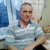 Evgeniy, 43, Chelyabinsk