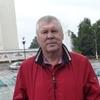 Viktor, 59, Kolomna