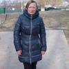 Tanichka, 32, Velyka Mykhailivka
