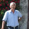Огтай, 62, г.Ярославль