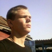 Алексей 25 Кропоткин