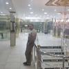 Samir, 40, г.Махачкала