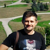 Slavik, 36, г.Черновцы