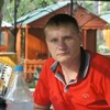 Юрий, 33, г.Тольятти
