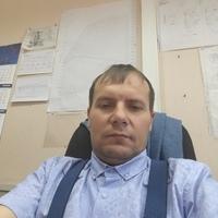 Алексей, 41 год, Рак, Иркутск
