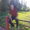 Сергій Олійник, 51, г.Луцк