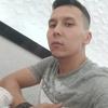 MUROD, 33, Navoiy