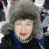 Тамара Малыгина, 57, г.Невельск