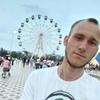 Анатолий, 21, г.Атырау