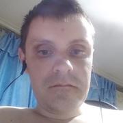 Сергей Казаков 36 Мурманск