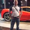 Константин, 38, г.Заполярный