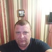 Андрей 47 Гродно