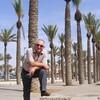 Олег, 52, г.Бейт-шемеш