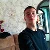 Егор, 19, г.Амурск