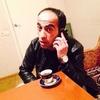 Mxitar, 27, г.Ереван