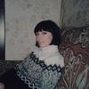 Мария, 44, г.Великий Новгород (Новгород)
