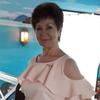 Татьяна, 60, г.Гомель