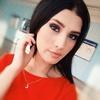 Анастасия, 20, г.Самара
