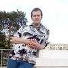 Vadim, 36, Kogalym